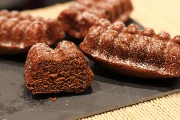 part de moelleux au chocolat.JPG